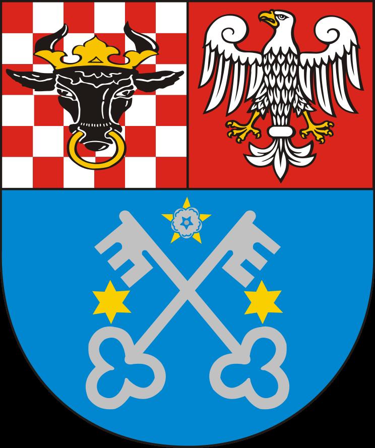 744px-POL_powiat_krotoszyński_COA.svg.png