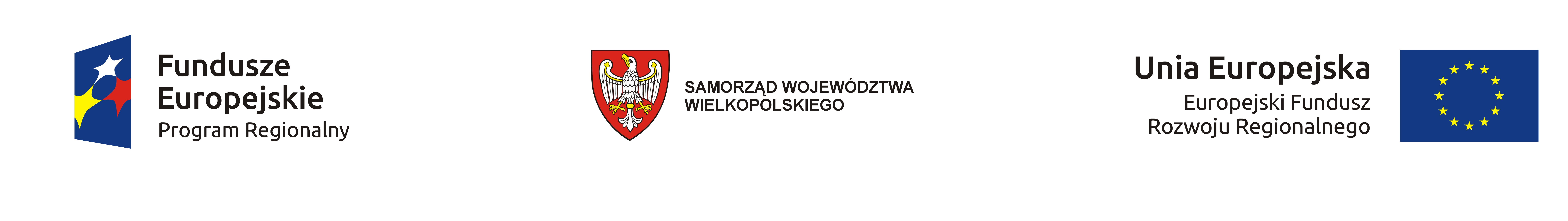 Krotoszyn.jpg